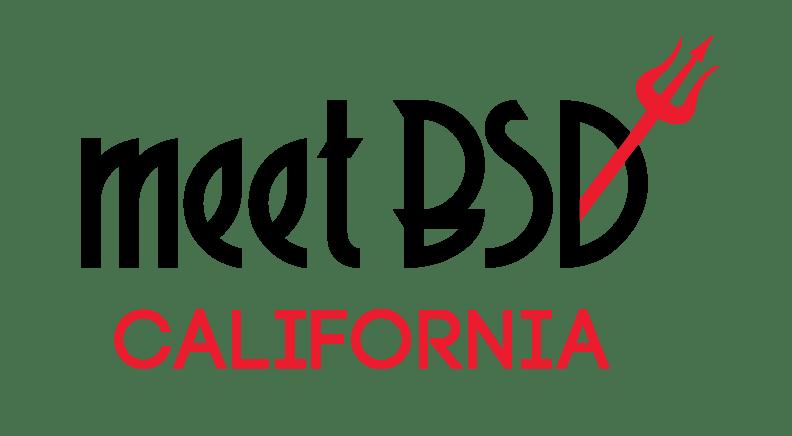 www.meetbsd.com