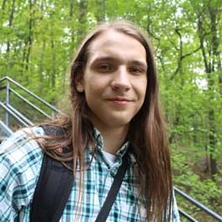 Andrew Fengler