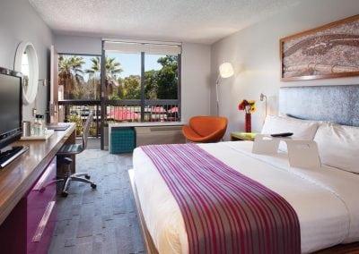 Hotel Avatar